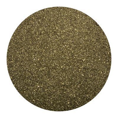 Gold Color Sand Vase FIller