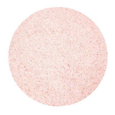 Blush Pink Vase Filler Unity Wedding Ceremony Sand