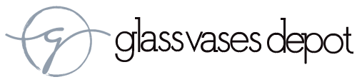 Glass Vases Depot