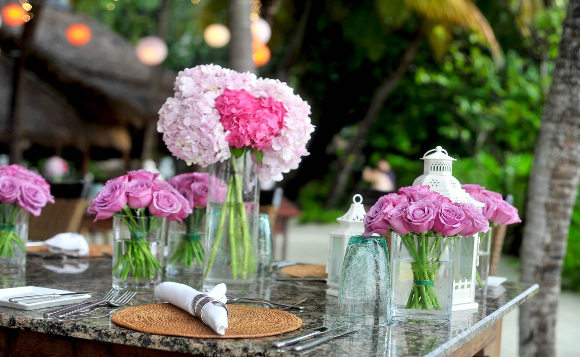 GVD Lens: On WeddingWire's Top 5 Wedding Trends